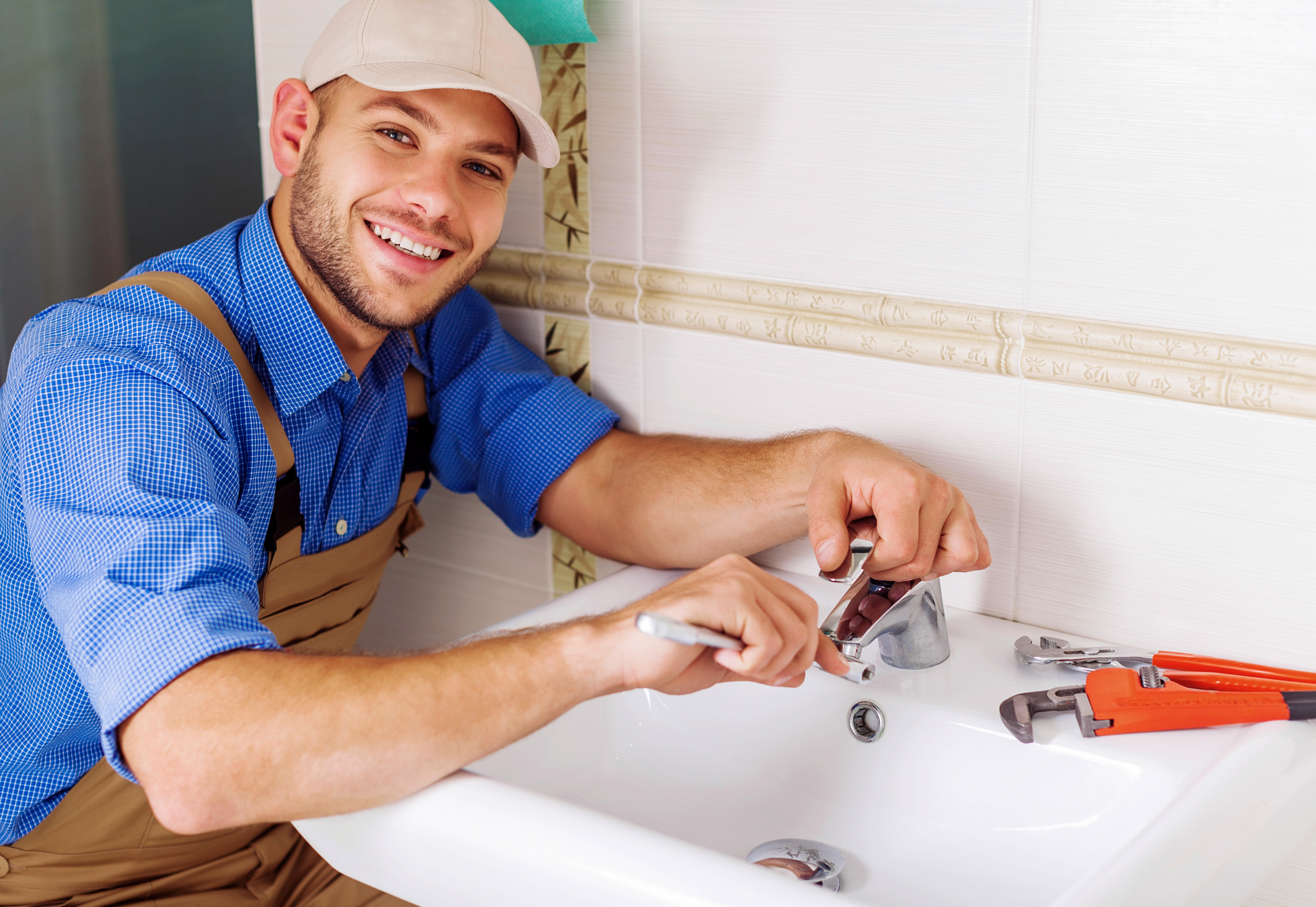 Bristol-Bathroom-Sink-Repair-and-Installation